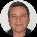 Agnaldo Pisos